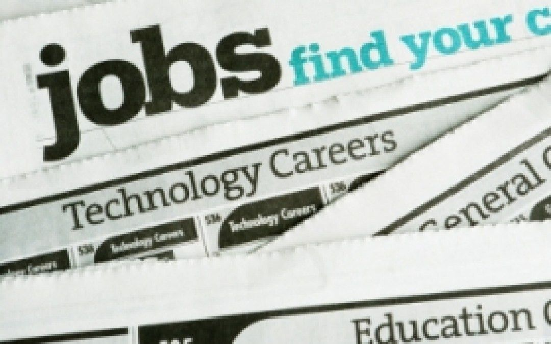 Job offer: Technical Consultant (Data Science & Linked Data ...