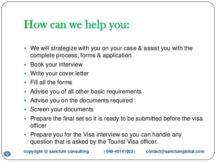Singapore visit visa sanctumconsulting