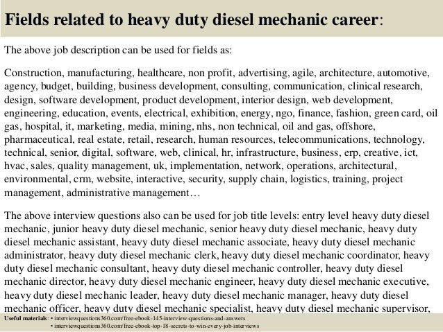 auto technician job description. interesting idea patient care ...