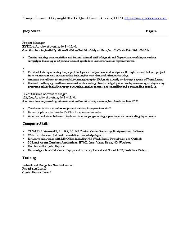 examples of hr resumes hr resume sample hr assistant cv template