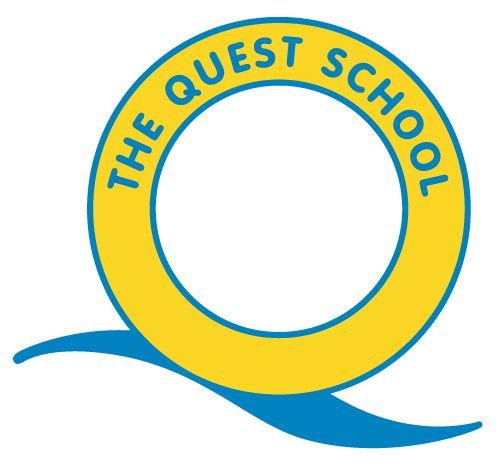 ABA Tutor Vacancy – Quest School News