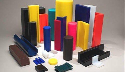 What is Plastics Engineering? - Plastic Engineering