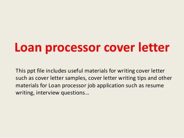 loan-processor-cover-letter-1-638.jpg?cb=1393552384