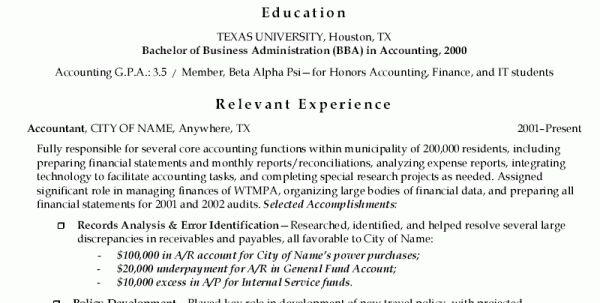 entry level resume helper simple format for freshers samples high ...