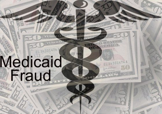 Medicaid Fraud Lawyer | Finding the Best Lawyer to Protect You