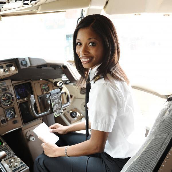 Delta Pilots | Delta News Hub