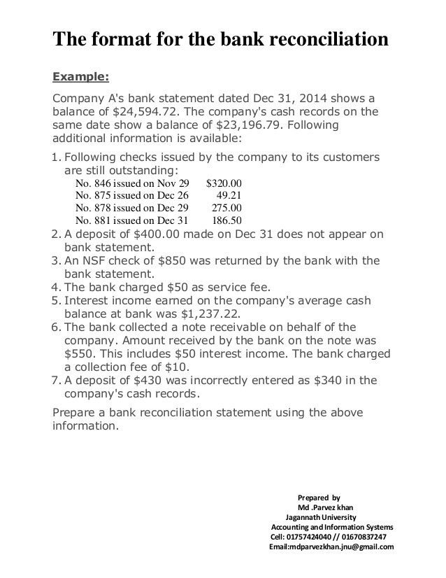 the-format-for-the-bank-reconciliation-3-638.jpg?cb=1426305379