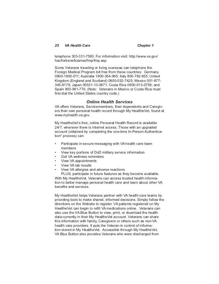 academic dismissal appeal lettersample appeal letter for an ...
