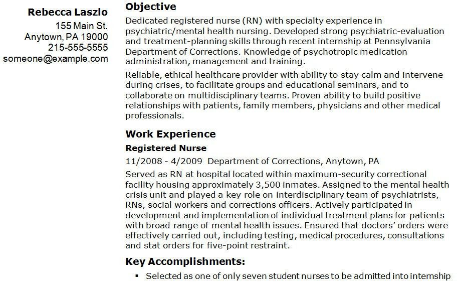 lpn nursing resume examples surgical sample cicu registered nurse ...
