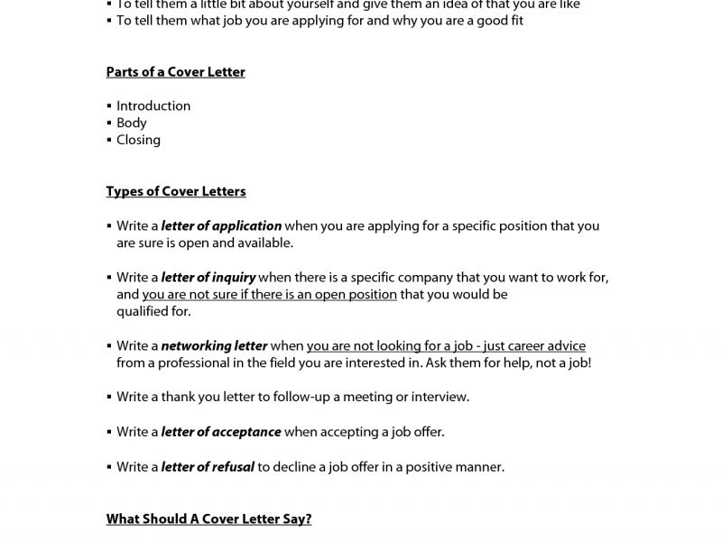 Nice Inspiration Ideas What Does A Resume Include 12 Your Is Best ...