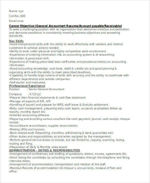 bank teller resume sample opulent resume job updated. good resume ...