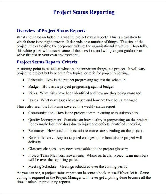 Management Report Sample. Http://Management Ind In/Img/C/