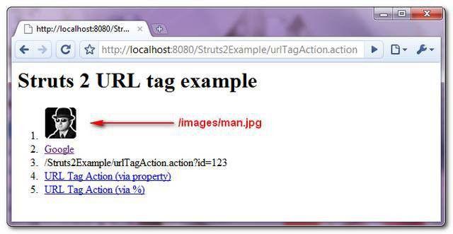 Struts2-Url-Tag-Example.jpg