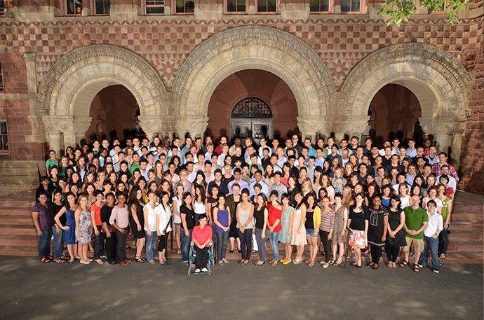 Public Interest for LLMs | Harvard Law School