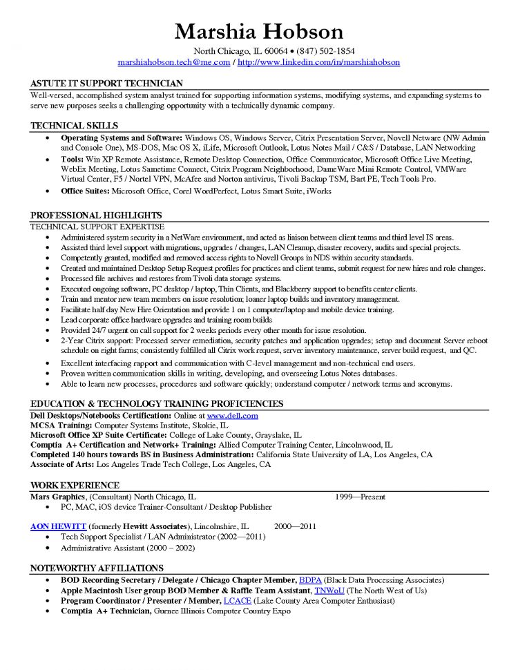 Amusing Call Center Technical Support Resume 72 On Professional ...