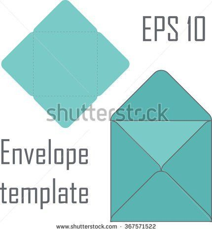Envelope Stock Images, Royalty-Free Images & Vectors | Shutterstock