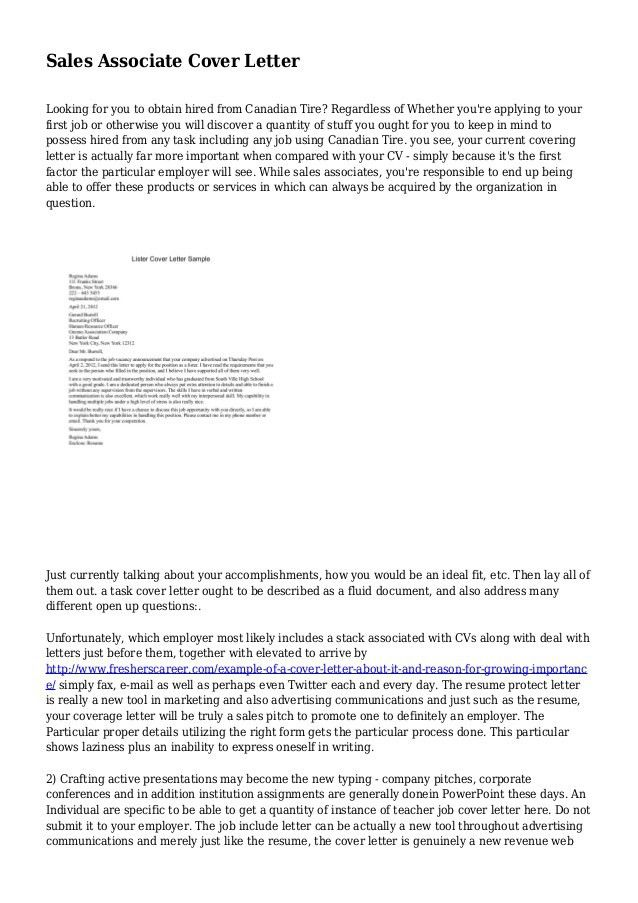 sales-associate-cover-letter-1-638.jpg?cb=1440093495