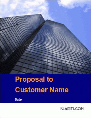 Business Proposals - Request for Proposals (RFP) Resources