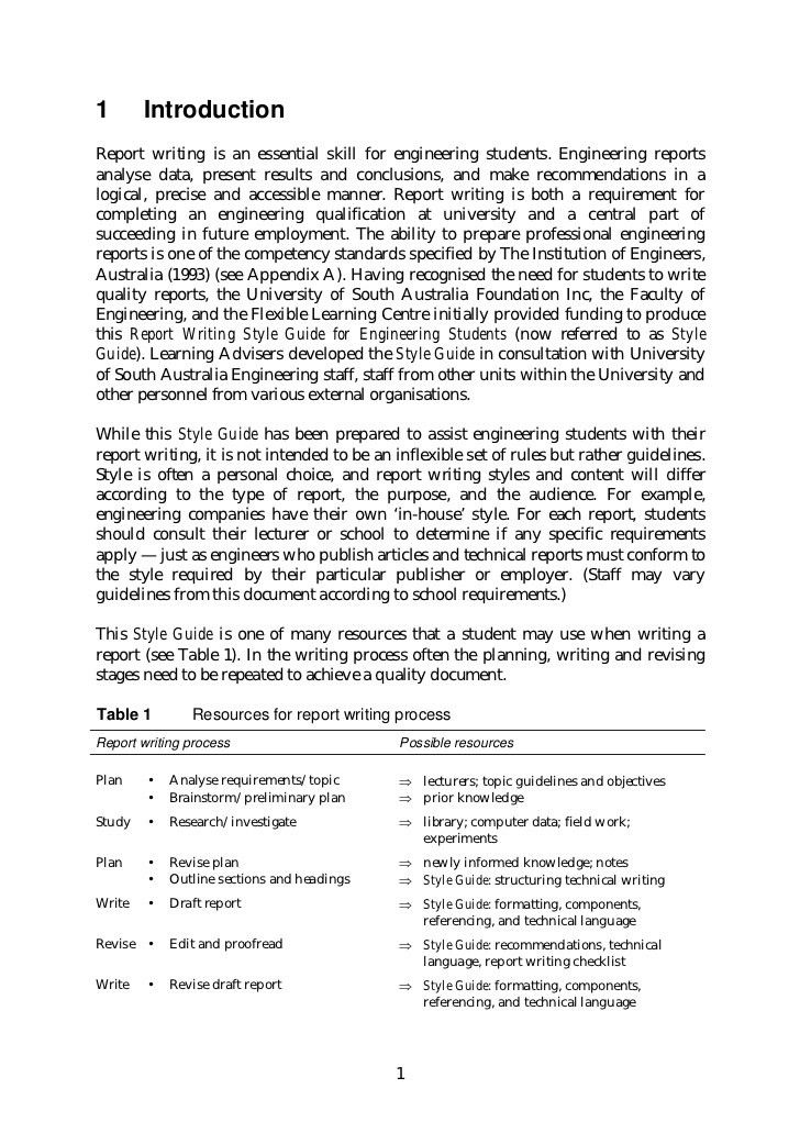 6436362 engineering-report-writing-engineering