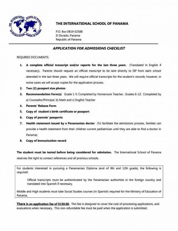 Sample Business Meeting Agenda : Baby Birth Certificate Template ...