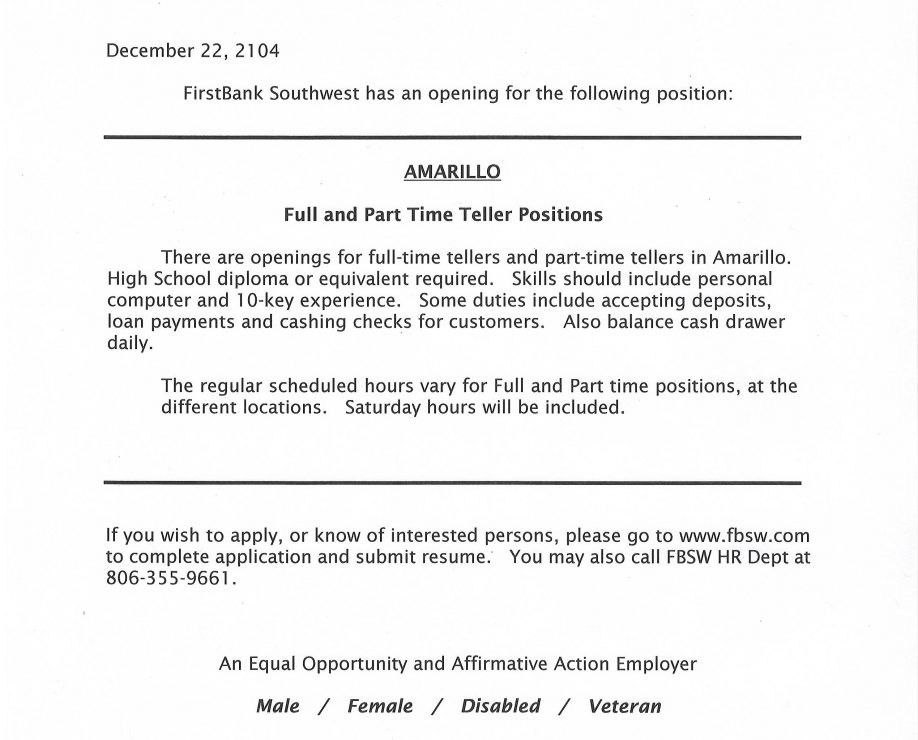 Resume Examples Sample Housekeeping Within High School Diploma On ...
