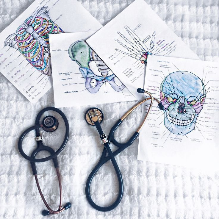 Best 25+ Med student ideas on Pinterest | Emt school near me ...