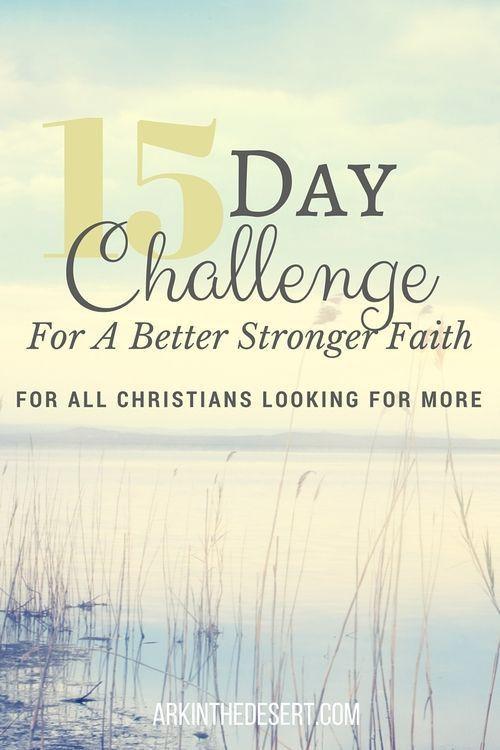 12 best God Help me images on Pinterest | Christian living, Prayer ...