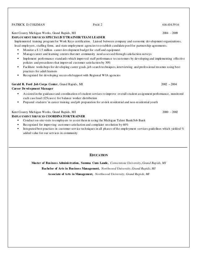 michigan works resume builder resume cv with pictures marketing
