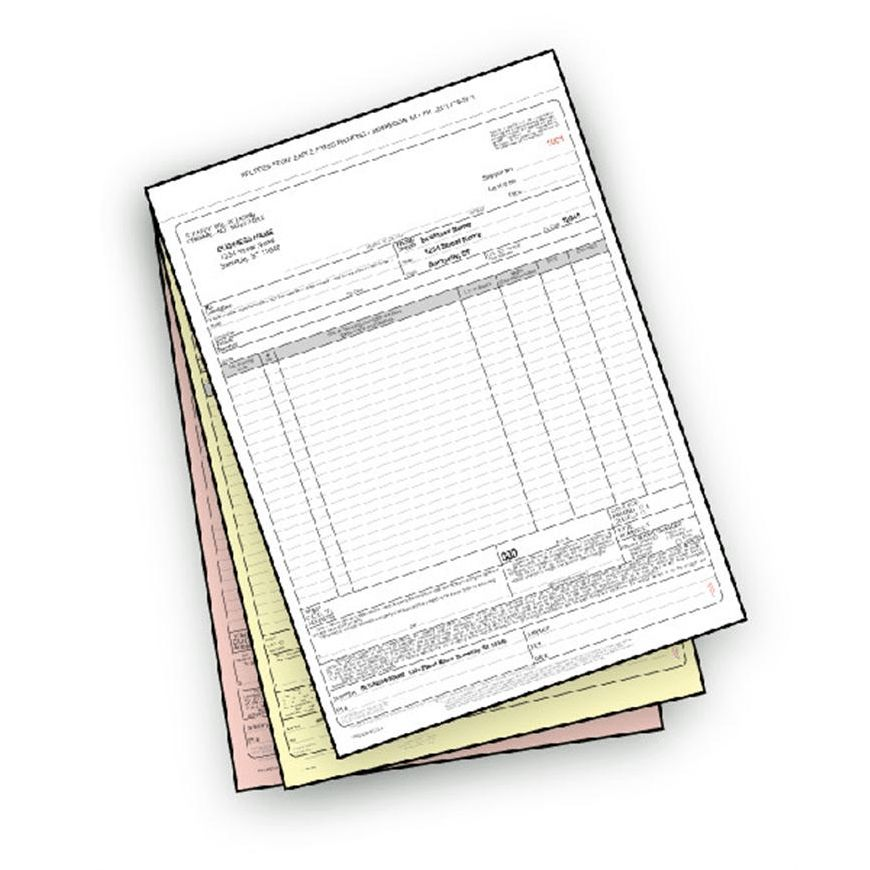 Download Blank Bill of Lading Forms | PDF | Word | Excel wikiDownload