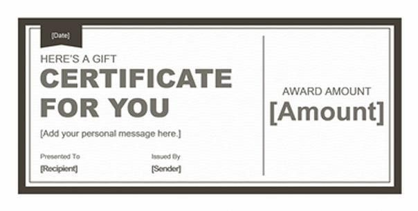 Fitness gift certificate template 36 free gift certificate pin by mk farooq on certificate designs pinterest certificate yadclub Choice Image