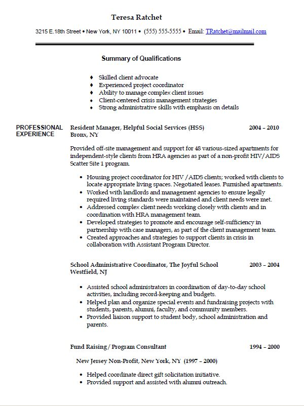 targeted resume template usajobs resume template federal resume