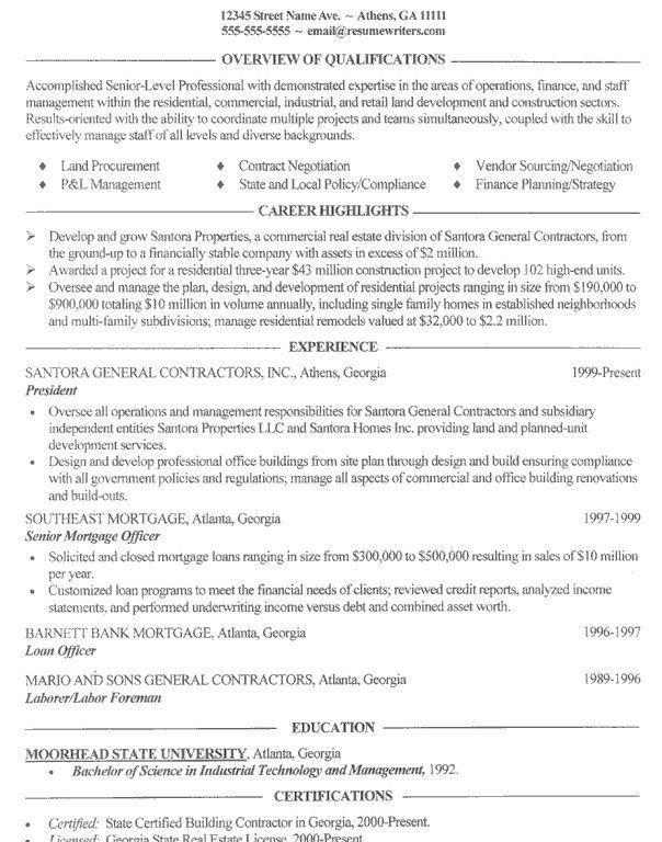 Adorable Resume Builder Templates Free Homey - Resume CV Cover Letter