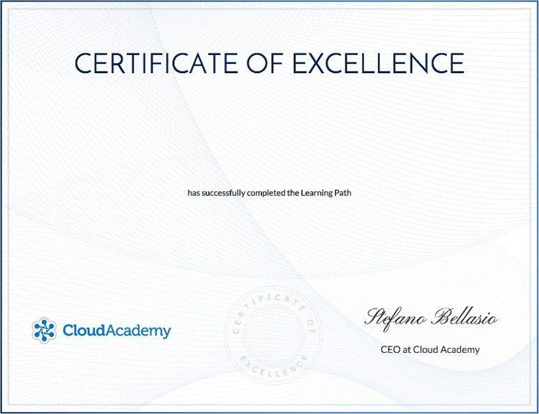 Architecting Microsoft Azure Solutions–70-534 Certification ...
