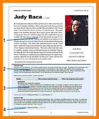 11+ sample biography | portfolio covers