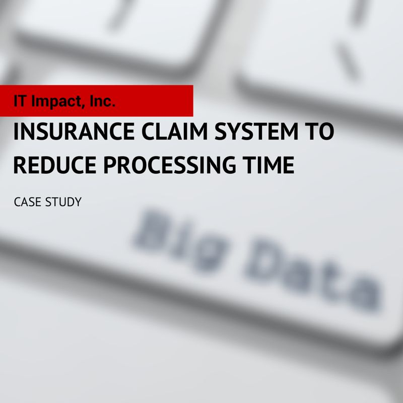 28+ [ Insurance Claim Processor ] | Business Analyst Healthcare ...