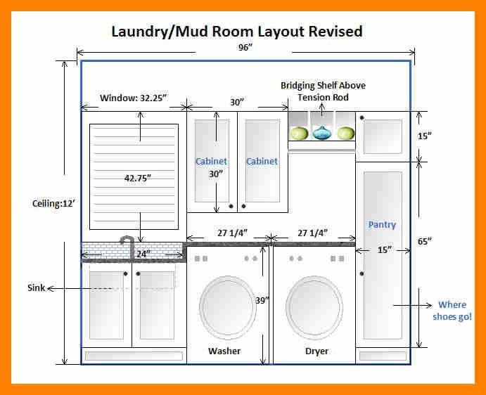 10+ hotel laundry floor plan | resumes great