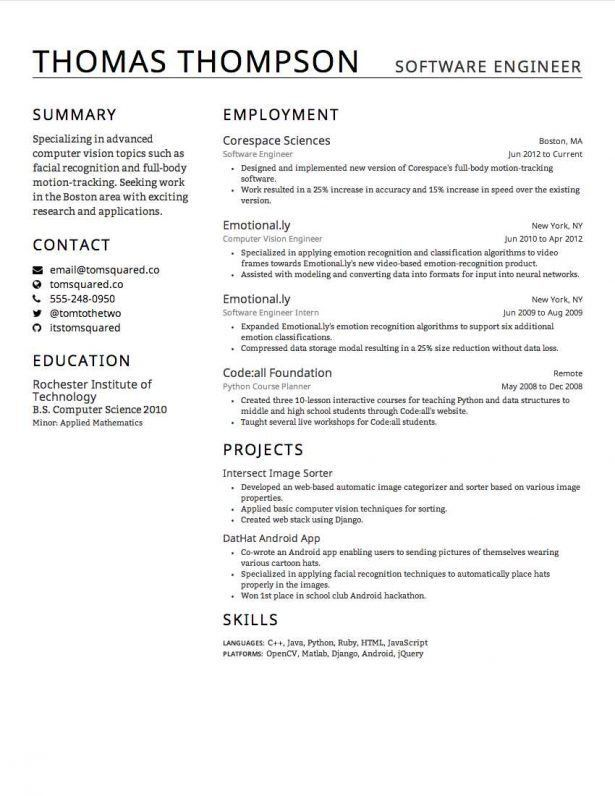 Resume : Make My Resume For Free Template For Resumes Resume For ...