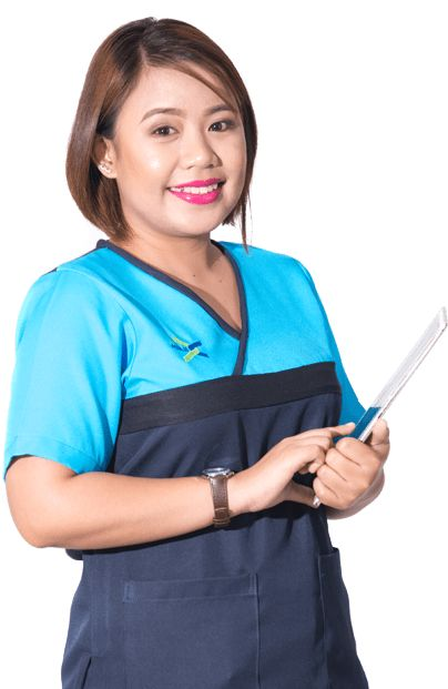 Virtual Medical Assistant | VA Services for Healthcare Practitioners