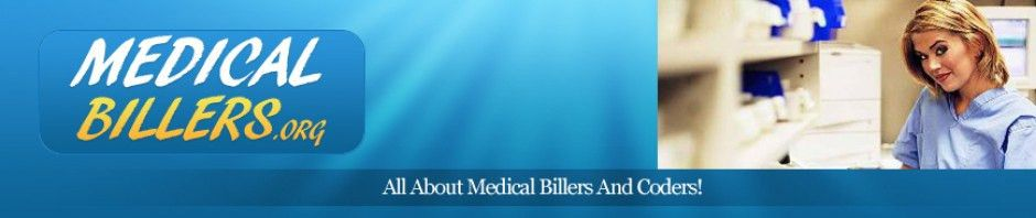 Duties And Responsibilities of The Medical Billing and Coding ...