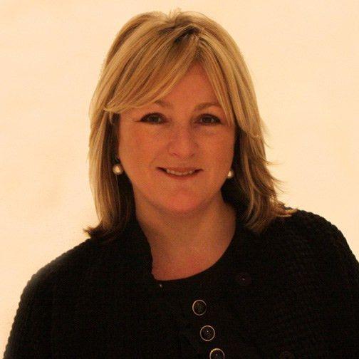 Lynda Weatherhead- European Staffing Consultant - Home Staffing ...