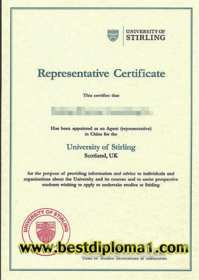 printable degrees