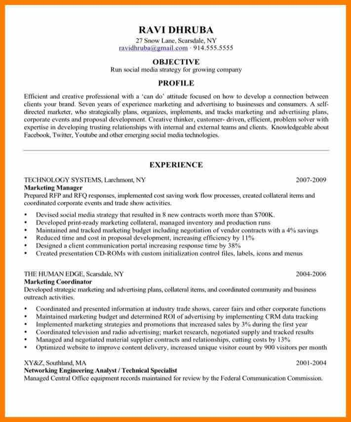 7+ achievement cv sample   resume pictures