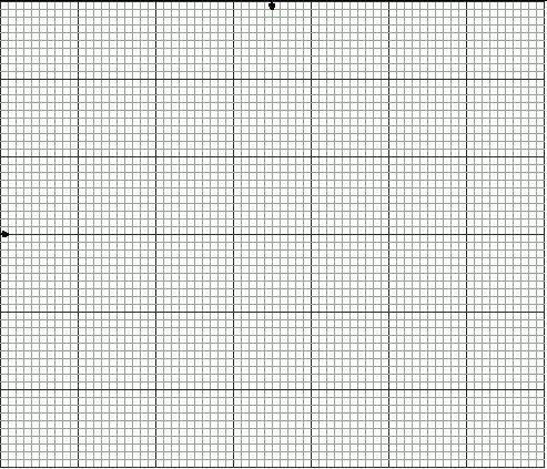 14 count blank graph paper to print out | Cross stitch tools and ...