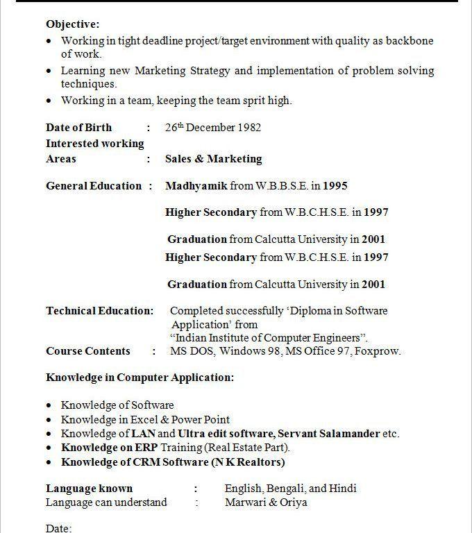 Tasty Student Resume Templates Surprising - Resume CV Cover Letter
