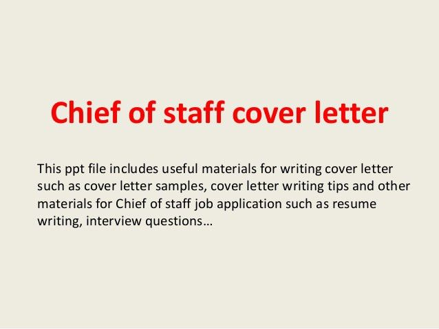 chief-of-staff-cover-letter-1-638.jpg?cb=1393019722