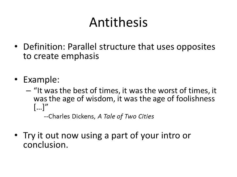 How to give them Rhetorical Punch! - ppt video online download