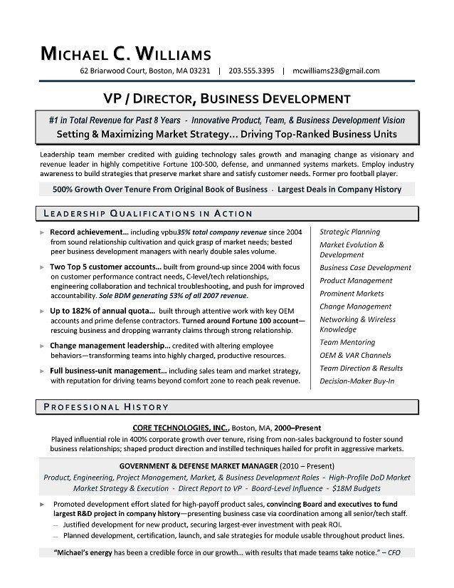 manager resume sample resume sle resume hr employee relations of ...