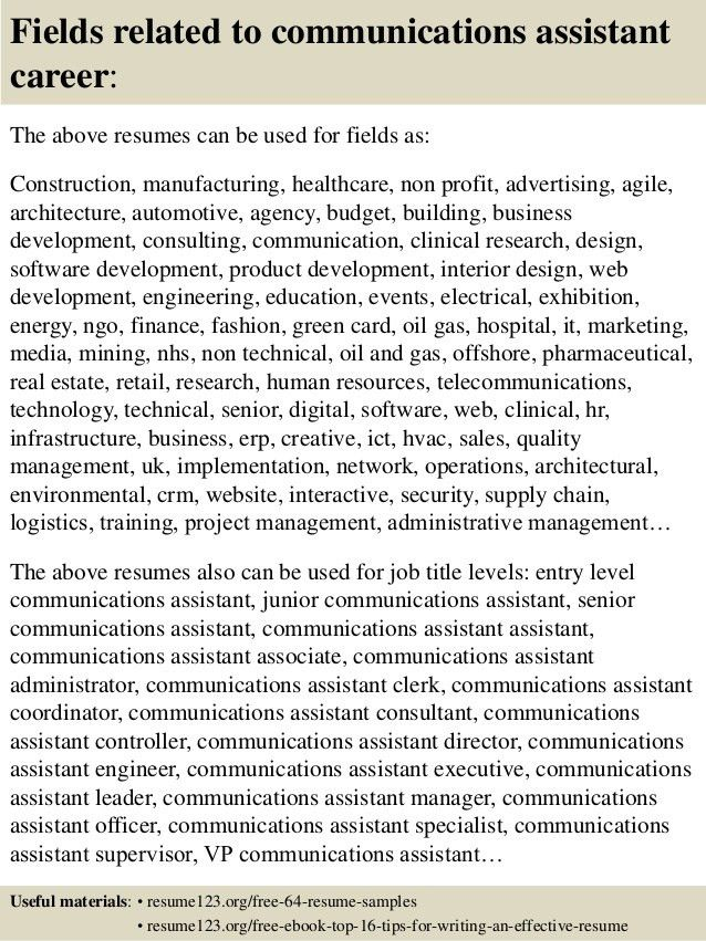 sample dietitian resume download internship resume samples cna ...