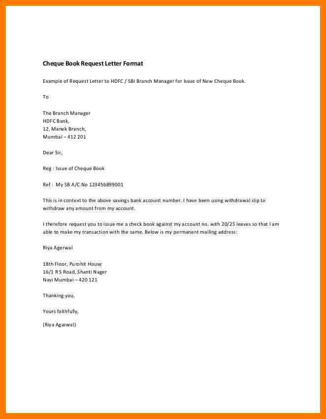 Request Letter Sample. Salary Certificate Request Letter 1250021 ...
