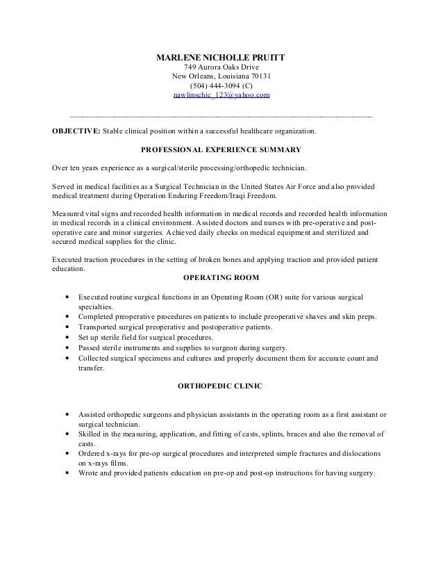 process technician cover letter - Fieldstation.co
